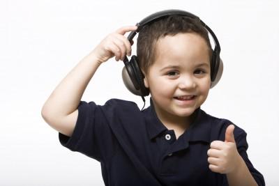 عوامل احتمال کم شنوایی مادرزادی و از بدو تولد