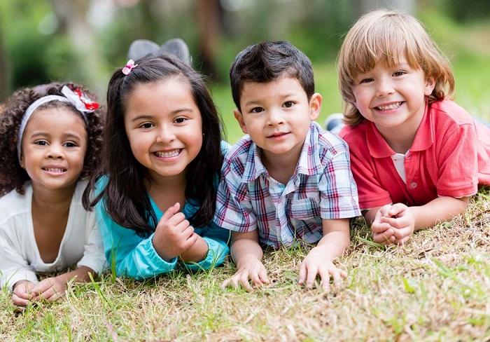 روانشاسی کودک - مشاوره کودک - تربیت کودک