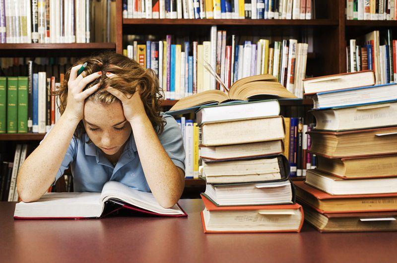 مشکل یادگیری زبان انگلیسی - مشکل یادگیری کودک