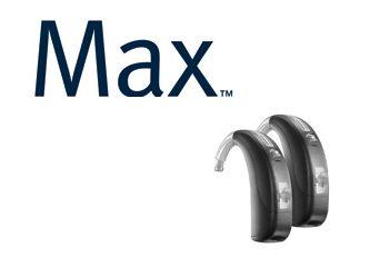 خرید سمعک یونیترون، سمعک یونیترون در تهران، سمعک یونیترون max
