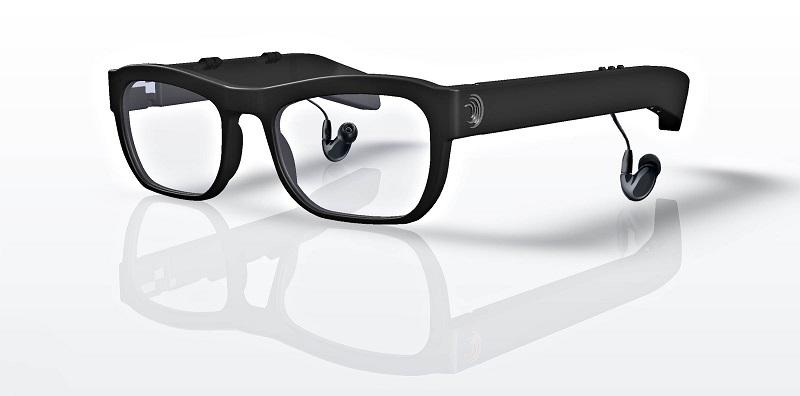 سمعک مدل عینک چه قیمتی دارد؟